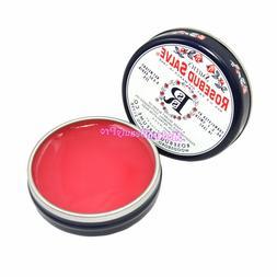 Smith's Rosebud Salve Lip Balm 22g Lip Care Moisturizing Tin