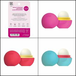 eos Soft Lip Balm