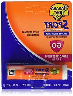 spf 50 sunscreen lip balm