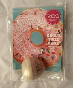 eos Sprinkle Donut Lip Balm ~ Micro Batch*Limited Edition