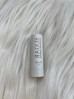 Fresh Sugar Advanced Therapy Lip Treatment Dream Sheer Pink