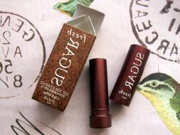 Fresh Sugar Lip Treatment Sunscreen spf 15 - Mini Travel siz