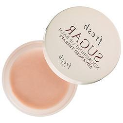 Fresh Sugar Nourishing Lip Balm Advanced Therapy, 0.24 Ounce