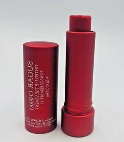 Fresh Sugar Tinted Lip Treatment SPF 15 By Fresh 4.3g Cherry