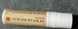 Melaleuca Sun shades Lip Balm, Sunscreen SPF 15- 1 pack- Fre