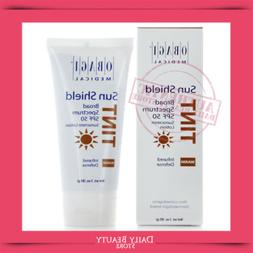 Obagi Sun Shield Tint Broad Spectrum SPF 50 - Warm 3oz
