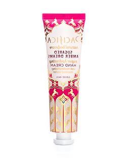 Pacifica Super Hydrating Hand Cream
