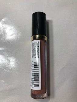 Revlon Super Lustrous Lip Gloss, Choose Color