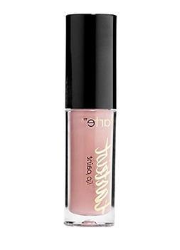 Tarte Tarteist Lip Paint - BIRTHDAY SUIT - Light Nude Pink -