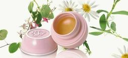Oriflame Tender Care Protecting Balm with Beeswax Classic 15