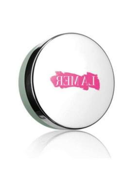 the breast cancer awareness lip balm limited