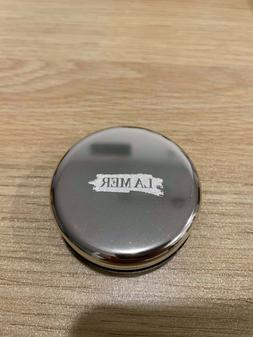 La Mer the Lip Balm 0.32 oz 9 grams Brand New without Box