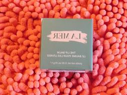 LA MER The Lip Balm 0.32 oz 9g NWOB A39 batch *Read*  SAME D