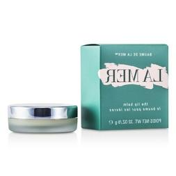 La Mer The Lip Balm FRESH SEALED