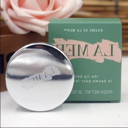 LA MER THE LIP BALM  NEW & FRESH: BATCH CODE C28 FULL SIZE .