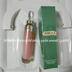La Mer The Lip Volumizer 7 Milliliter/ 0.23 Ounce