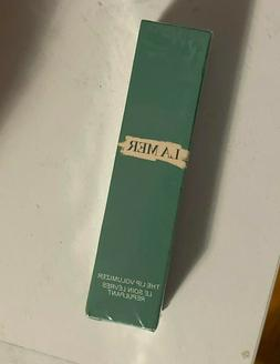 LA MER The Lip Volumizer Serum 7ml / 0.24oz. Limited Edition