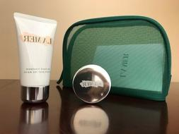 La Mer The Replenishing Collection, Lip Balm and Hand Treatm