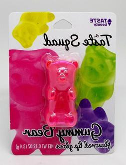 Taste Beauty The Taste Squad Flavored Lip Balm GUMMY BEAR Ne