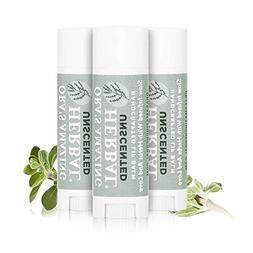Ora's Amazing Herbal Therapeutic Intensive Lip Repair Treatm