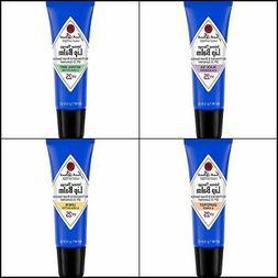JACK BLACK - Therapy Lip Balm SPF 25-Green Tea Antioxidants