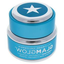 Glamglow Thirstymud Treatment Mask For Skinface 0.5 OZ
