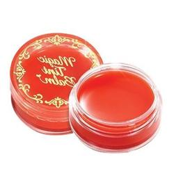 Etude House Magic Tint Balm 10g 01 Magic Red