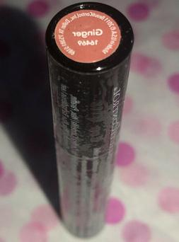 BeautiControl Tinted Lip Balm Spf 20-Ginger Full Size