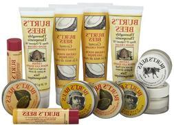 Burt's Bees Tips N Toes Hands & Feet Kit