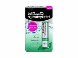 ChapStick Total Hydration Eucalyptus Mint Flavor, 1 Blister