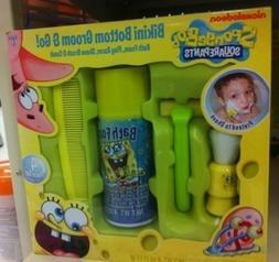 Toy Story Bath Time Fun Bath Set/Lip Balm/Body Wash/Shampoo