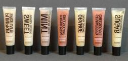 Hempz Treats Lip Gloss Shine Balm, 2 Tubes ~ PICK YOUR FLAVO