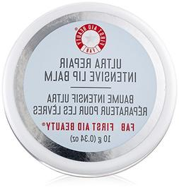 First Aid Beauty Ultra Repair Intensive Lip Balm by First Ai