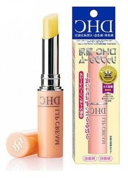 DHC Medicated Lip Cream Balm Olive Oil 1.5 g Japan Hot Item
