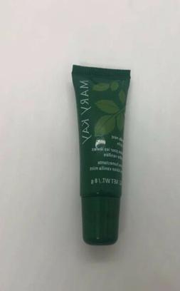 Mary Kay VANILLA MINT Lip Balm .3 oz 8 g NEW no Box ;Discont