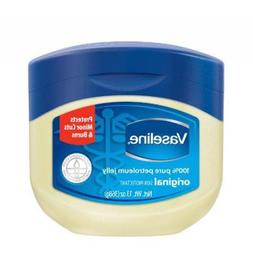 Vasel Pure Jelly 13Oz