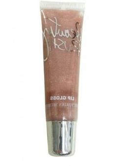 Victoria Secret Beauty Rush Mocktail Hour Lip Gloss