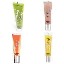 Victorias Secret Beauty Rush Flavored Lip Gloss You Pick & C