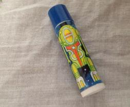 Vintage Avon Lip Balm In Space Care Deeply 1980's