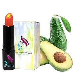 Vitamin C Lip Treatment Spf 15. This Lip Balm helps Repair D