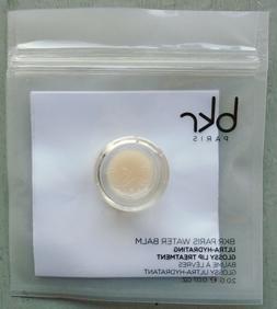 BKR Paris Water Balm Ultra-Hydrating Glossy Lip Treatment .0