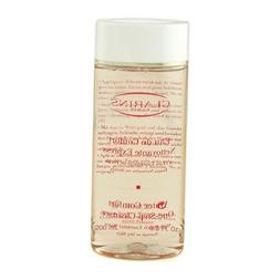 Water Comfort One Step Cleanser w/ Peach Essential Water