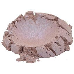 Winter Rose/Pink Luxury Mica Colorant Pigment Powder by H&B