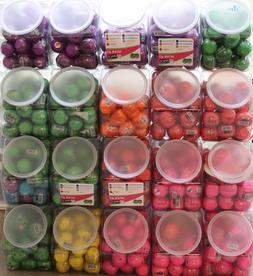 x700 Revo Chap Ice Lip Balm Wholesale Lot Ex 2018 Various Fl