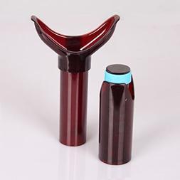 Miss Pump XMAS Edition, No. 1 Selling Unique Lip Plumping De