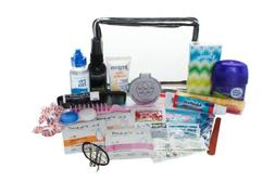 With You in Mind, inc. - Late Nite emergency kit