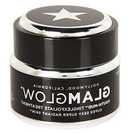 Glamglow Youthmud Tinglexfoliate Mud Large Jar 1.7oz/50g